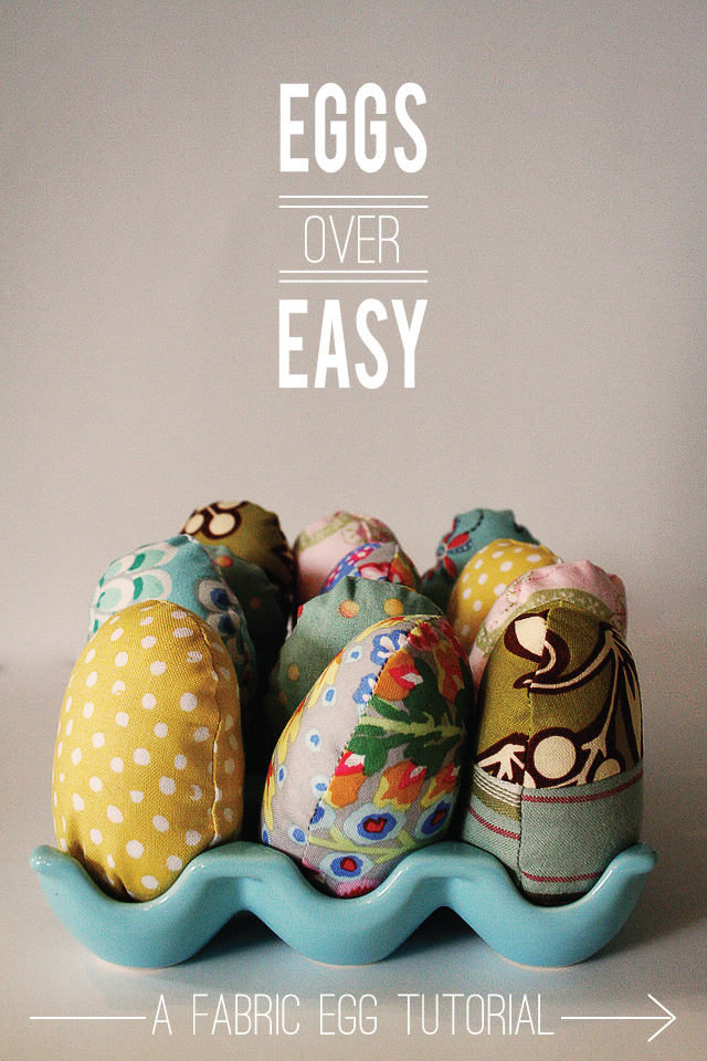 http-::www.armommy.com:holidays:fabric-easter-eggs-d-i-y-tutorial: