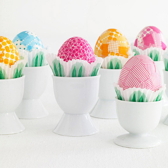 http-::www.bhg.com:holidays:easter:eggs:pretty-no-dye-easter-eggs:#page=12