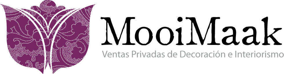 mooimaak-logo