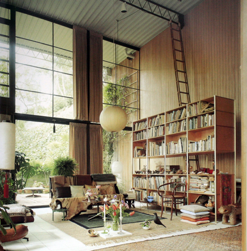 aRH01_04_03-004-Eames-House-Interior (1)