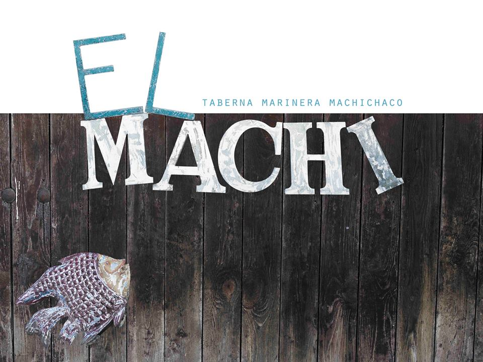 elmachi5