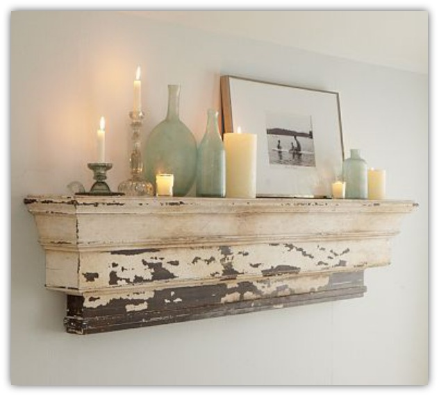 BLOG_POTTERY_BARN_LEDGE - thejujuhat