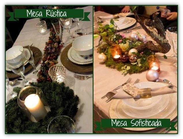 mesas decoración -thejujuhat