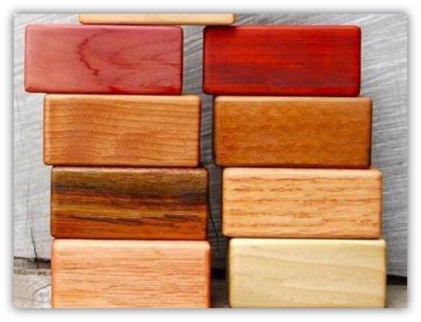 tintes madera- chuscano- thejujuhat
