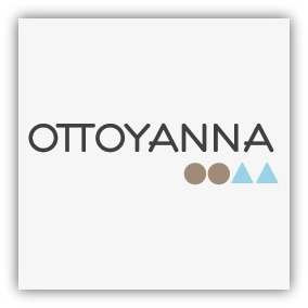 logo ottoyanna