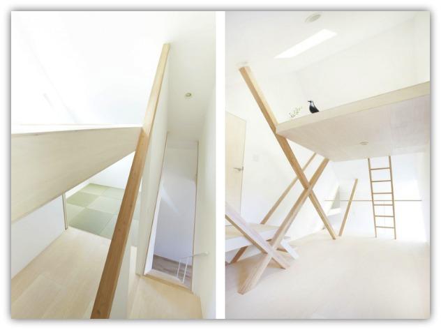2çHouse H - Hiroyuki Shinozaki Architects Japan 3.jpg