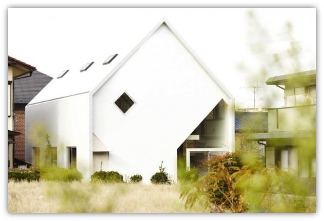 3House H - Hiroyuki Shinozaki Architects Japan 5.jpg