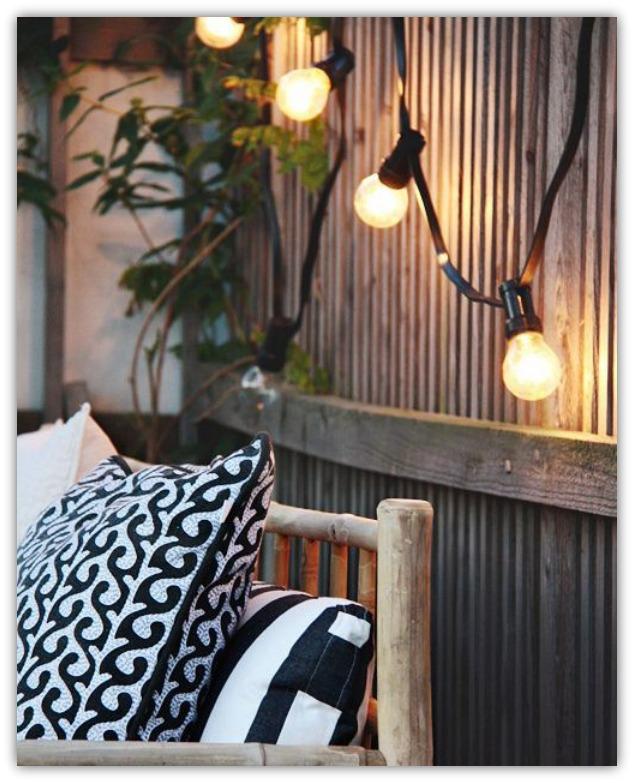guirnaldas de bombillas jardín r.jpg