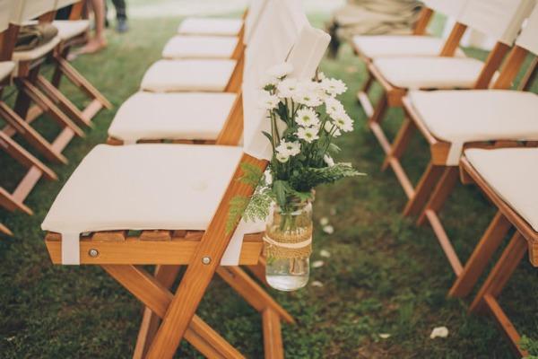 flores ceremonia.jpg