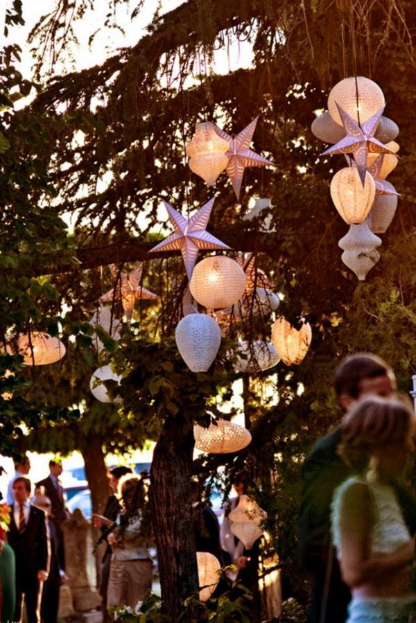 luces boda.jpg