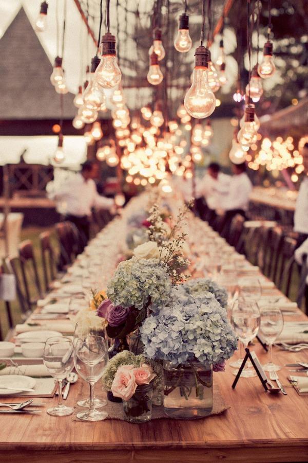 mesa hortensias boda.jpg