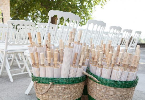 sombrillas bodas.jpg