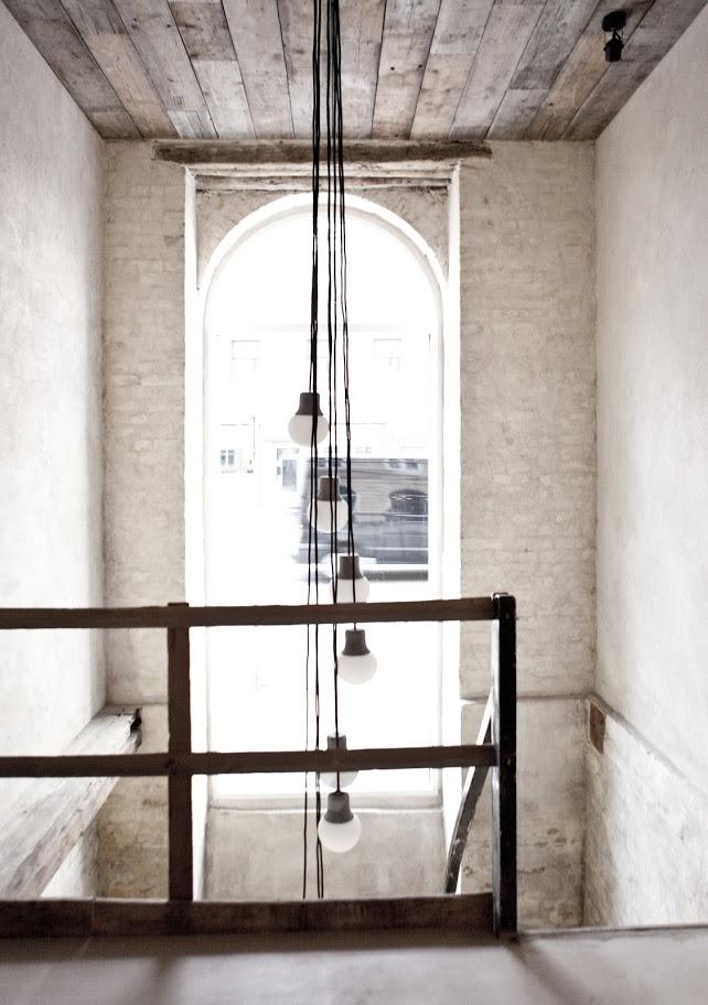 host-2012-copenhagen-norm-architects-4