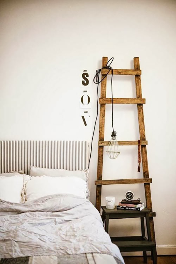 ideas-escalera-vieja-habitacion