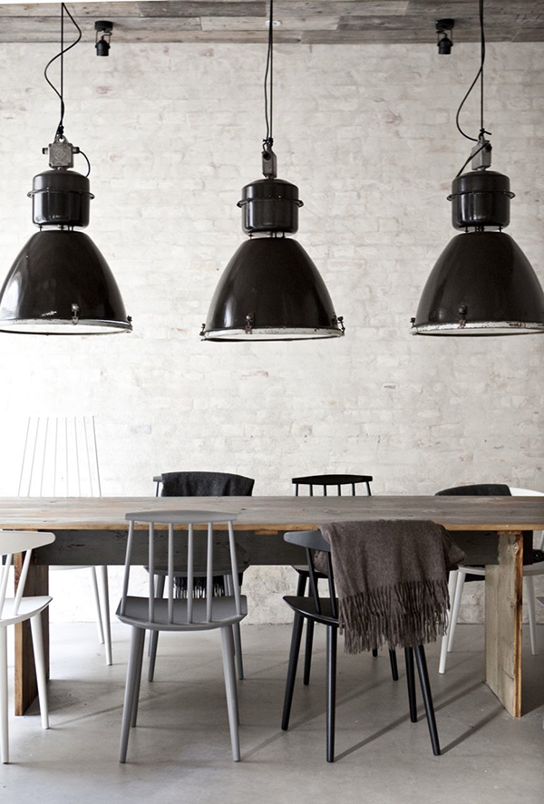 Restaurant-Award-Winners-Host-Denmark-Norm-Architects-04