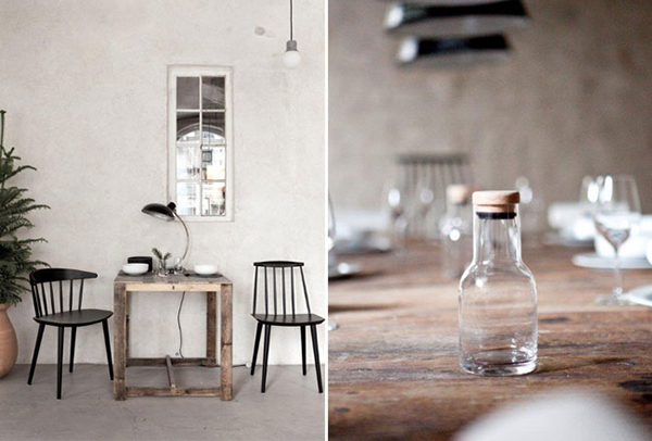 Share-Design_Host-Restaurant-001