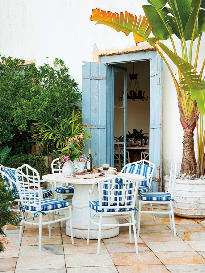 garden-patio-designrulz-15