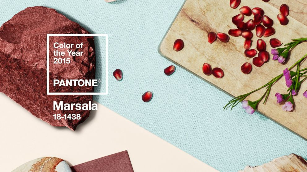 ht_pantone_color_year_marsala_jc_141203_16x9_992-copia