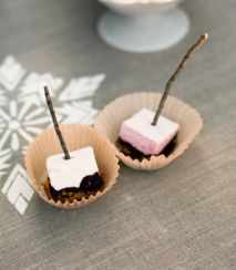 54eb6553cc675_-_let-it-snow-smores-0213-xln