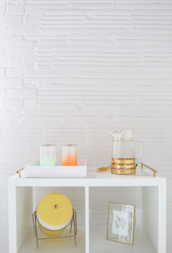 bar-cart-ikea-hack-253
