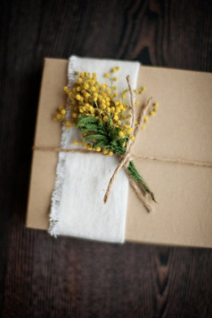 brown-paper-packages-300x450