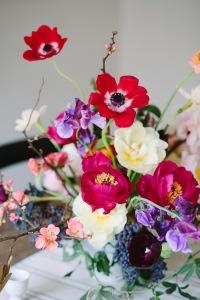 www.marycostaphotography.com-Freutcake-Anthropologie-Girlfriends-Valentines-Day-Brunch-006