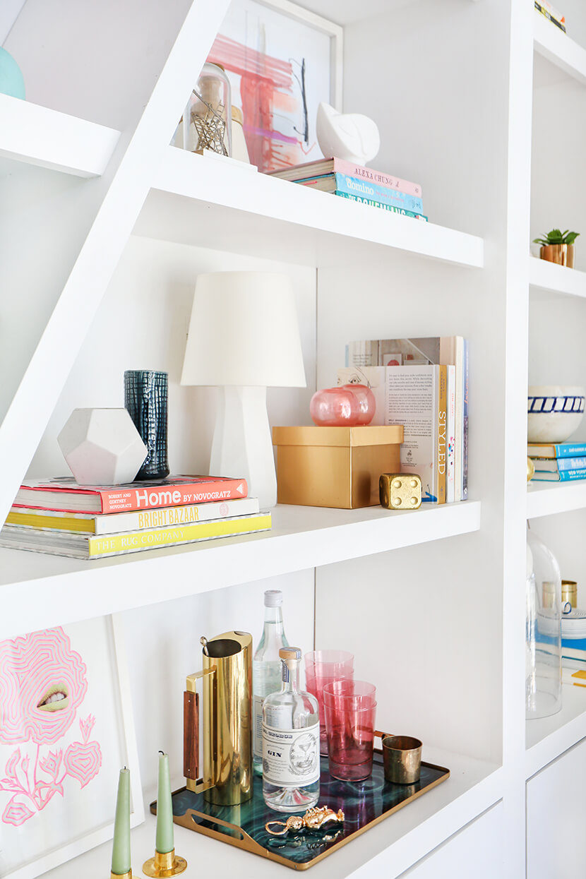 Guide-To-Styling-Your-Shelf-Henderson