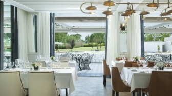 hotel-camiral-dining-img-1150