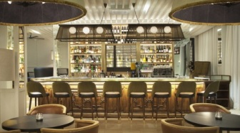 hotel-camiral-dining-img-1350
