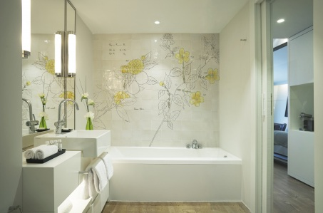 hotel-camiral-rooms-img-8921