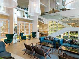 Profesionalhoreca-Hotel-Camiral_lobby