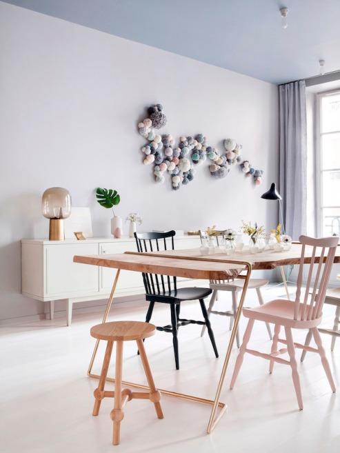 marie_sixtine_5_frenchbydesign_blog