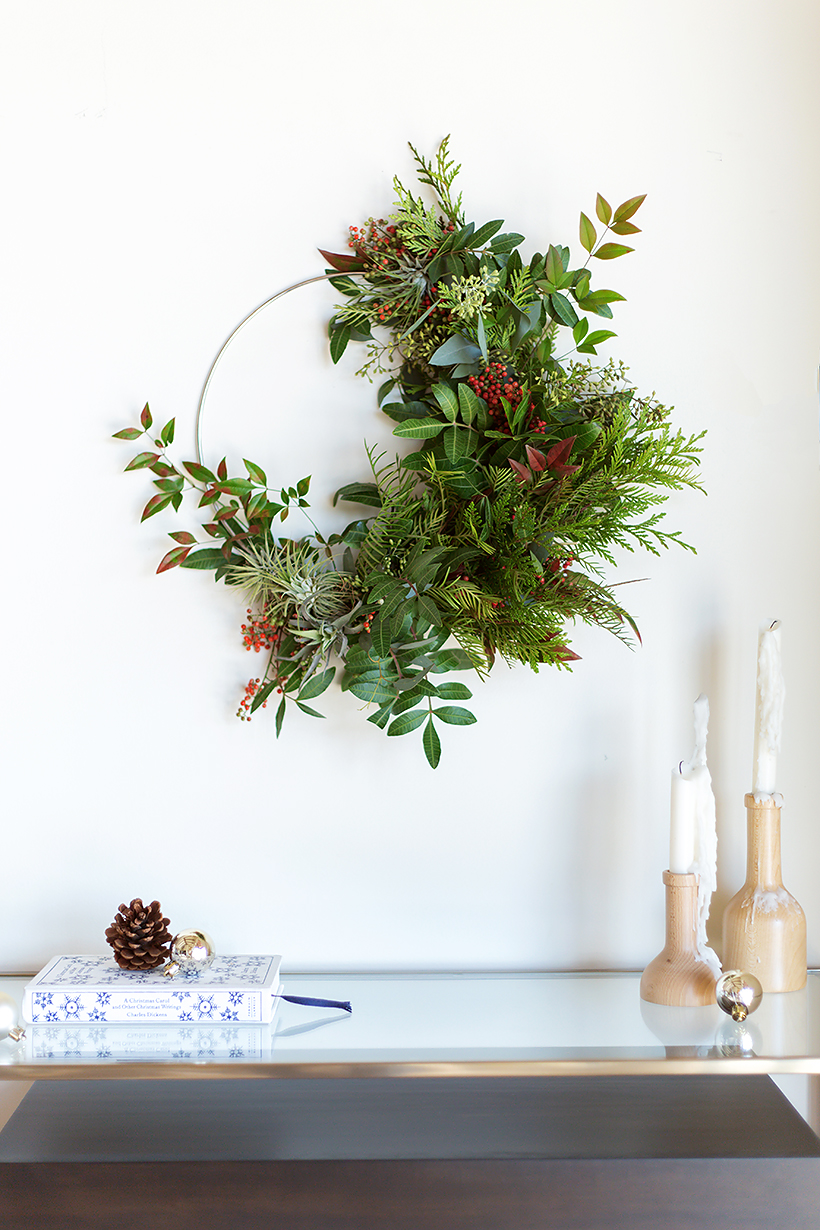 CS-wreath-making-18.jpg