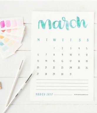 calendarios-2017-1