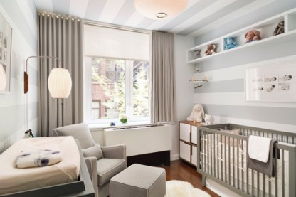 contemporary-nursery-1