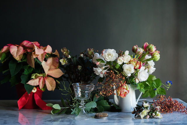 holiday_floral_tulipina_frenchbydesign_blog_1