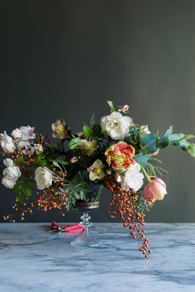 holiday_floral_tulipina_frenchbydesign_blog_12