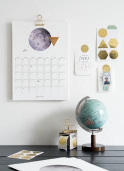 moon_kalender